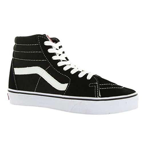 Airwalk skate shoes brand new never worn size 3